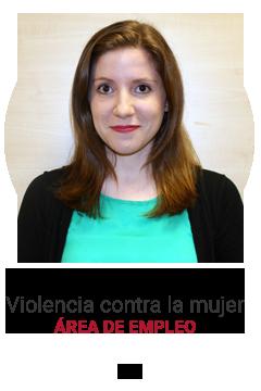 Ángeles López-Ventura