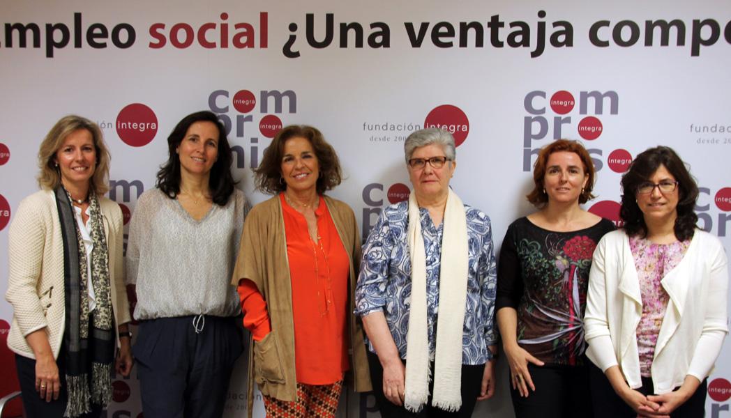 ENTIDADES SOCIALES2