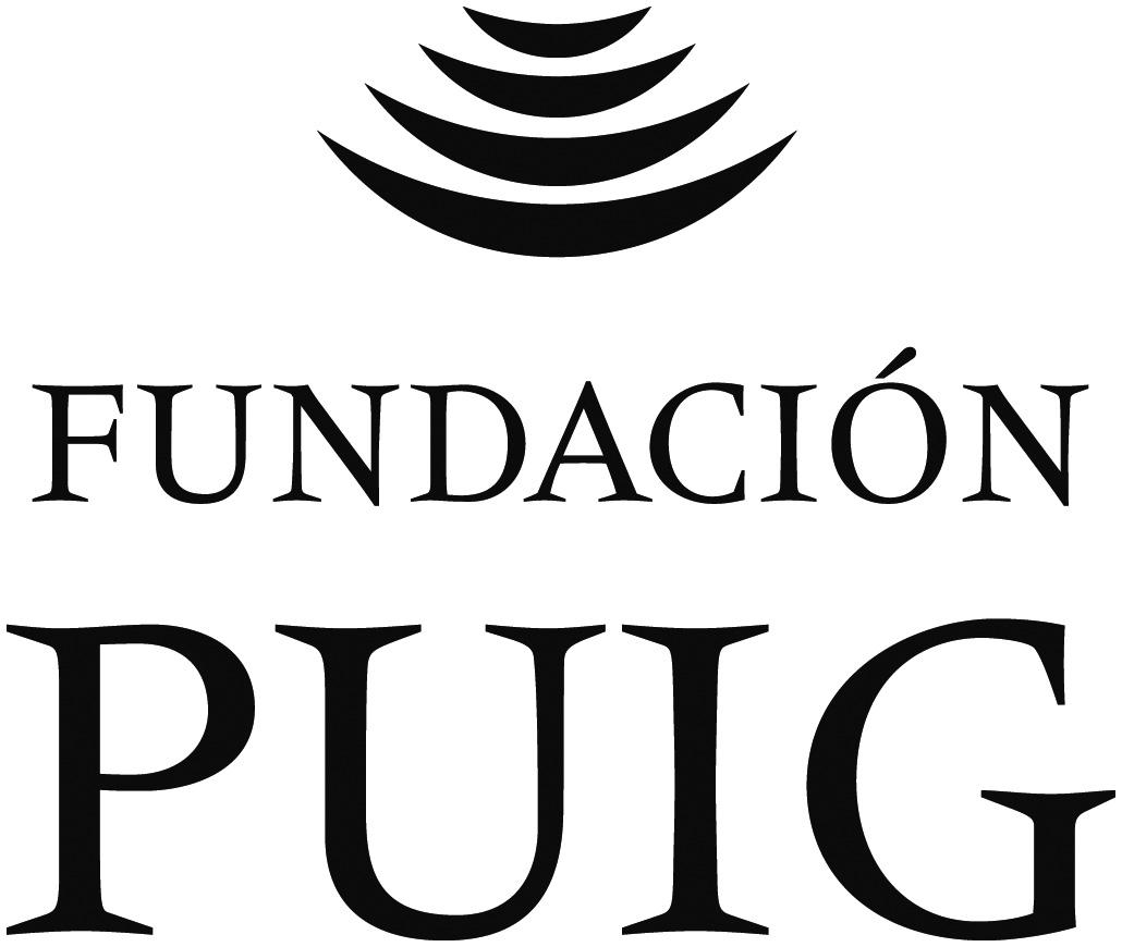 Fundación Puig